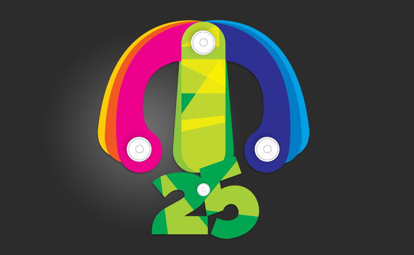 Logo M25 Jongerenproject