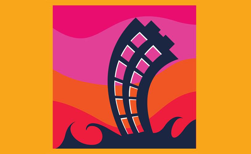 Galerie Overstroom Logo