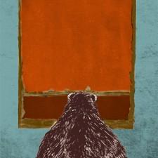 Week 21: I love Rothko